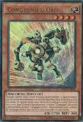 GoldGadget-MVP1-IT-UR-1E