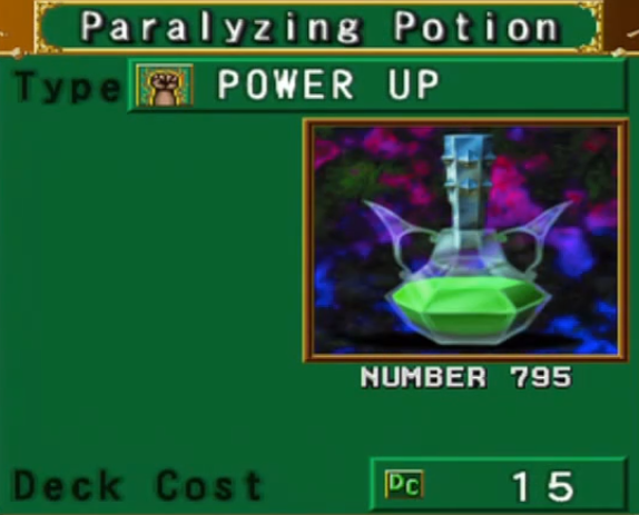 File:ParalyzingPotion-DOR-EN-VG.png