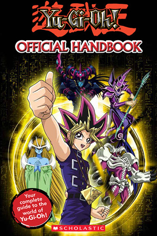 File:Yu-Gi-Oh! Official Handbook.png