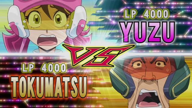 File:Yuzu VS Chojiro.png