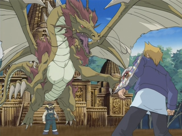 File:AncientDragon-JP-Anime-DM-NC.png