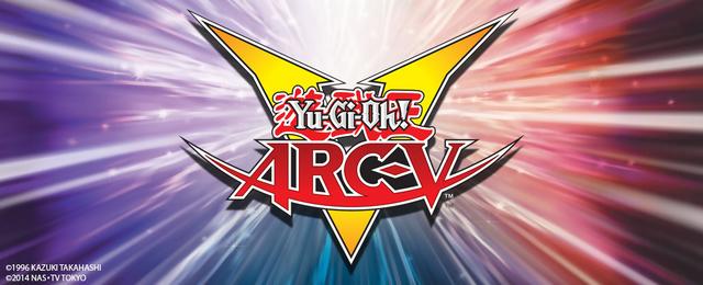 File:Arc-VLogo.png