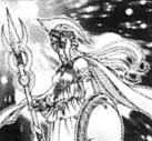 File:Athena-JP-Manga-GX-CA.png