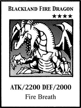 File:BlacklandFireDragon-Lab-EN-Manga.png