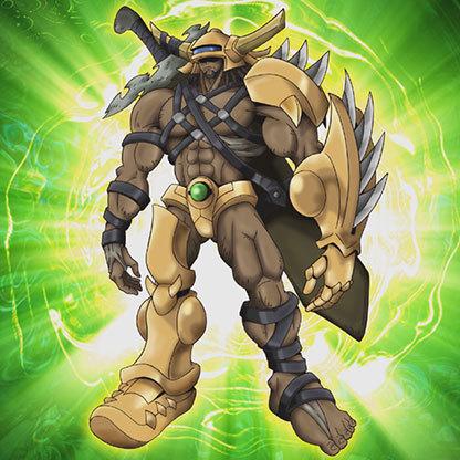 File:ElementalHEROWildedge-OW.png