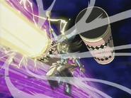 MagicCylinder-JP-Anime-DM-NC