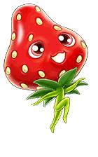 File:NaturiaStrawberry-DULI-EN-VG-NC.png