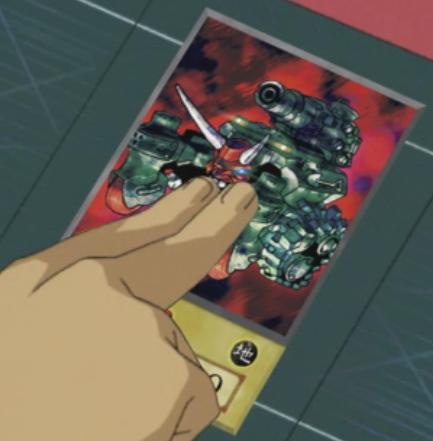 File:OniTankT34-EN-Anime-DM.png