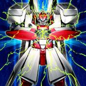 PerfectMachineKing-TF04-JP-VG
