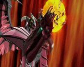 RedDragonArchfiendAssaultMode-JP-Anime-5D-NC-2