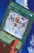 SpeedSpellSummonSpeeder-JP-Anime-5D