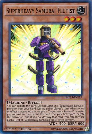 SuperheavySamuraiFlutist-MP15-EN-SR-1E