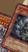 AncientGearStatue-JP-Anime-5D