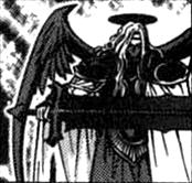 BelialMarquisofDarkness-JP-Manga-R-CA
