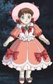 EshilatheLovelyBisqueDoll-JP-Anime-GX-NC.png