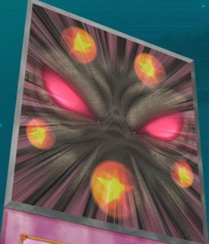 File:GlareLevel5-EN-Anime-ZX.png
