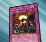 HeroSpirit-JP-Anime-GX