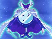 PerformageMirrorConductor-JP-Anime-AV-NC
