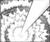 PhotonStrike-EN-Manga-ZX-CA.png
