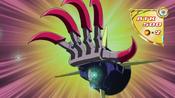 SuperheavySamuraiSoulclaw-JP-Anime-AV-NC