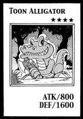 ToonAlligator-EN-Manga-DM