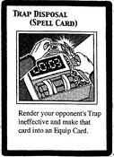 TrapDisposal-EN-Manga-5D