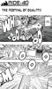 5D's Ride 40 title page