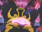 BlackIllusionRitual-JP-Anime-DM-NC