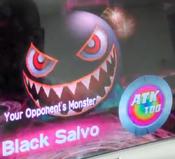 BlackSalvo-DT-EN-VG-NC