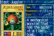 BlastJuggler-ROD-EN-VG