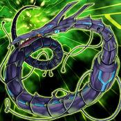 CyberdarkKeel-TF04-JP-VG