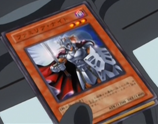 File:FamiliarKnight-JP-Anime-GX.png