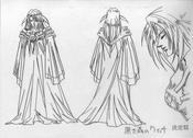 GoddesswiththeThirdEye-JP-Anime-DM-ConceptArt