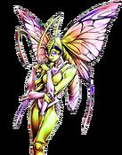 InsectPrincess-DULI-EN-VG-NC