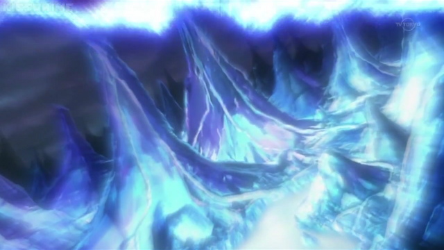 File:MagmaField-JP-Anime-ZX-NC-2.png