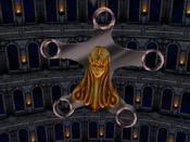 MysticalCaptureChain-DOR-EN-VG-NC
