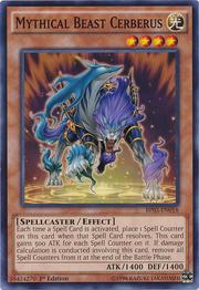 MythicalBeastCerberus-BP03-EN-C-1E