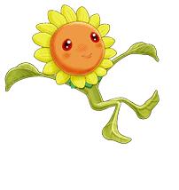 File:NaturiaSunflower-DULI-EN-VG-NC.png
