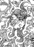 Necroface-JP-Manga-DM-NC