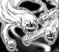 File:PhantomEffect-EN-Manga-5D-CA.jpg