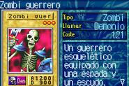 ZombieWarrior-ROD-SP-VG