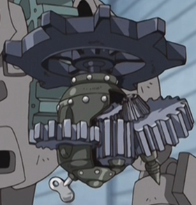 File:AncientGearExplosive-JP-Anime-GX-NC.png