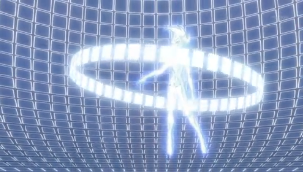 File:Astral sphere field.png