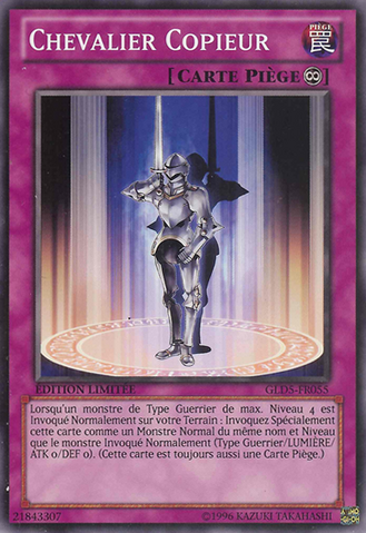 File:CopyKnight-GLD5-FR-C-LE.png