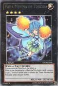 FairyCheerGirl-LTGY-PT-R-1E