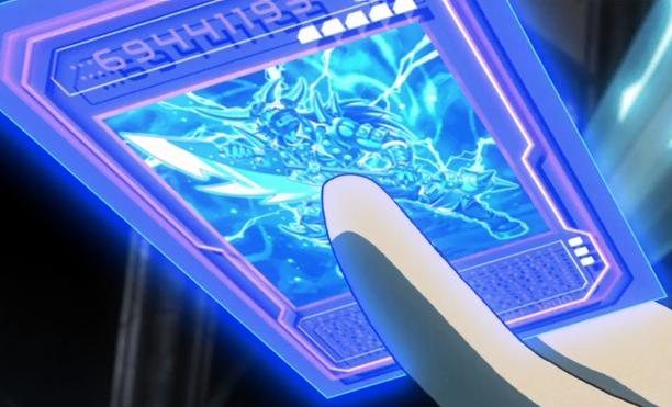 File:KaiserVorseRaider-JP-Anime-MOV3-Virtual.png