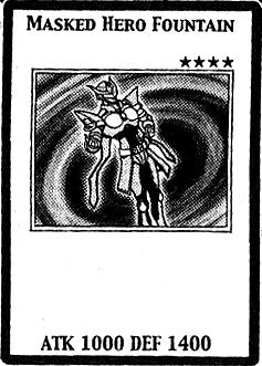 File:MaskedHEROFountain-EN-Manga-GX.png