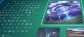 MysticPlasmaZone-JP-Anime-AV-Data
