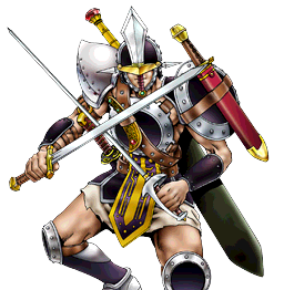 File:SwordHunter-DULI-EN-VG-NC.png