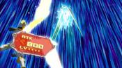 ZWSylphidWing-JP-Anime-ZX-NC-2